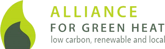 Alliance for Green Heat